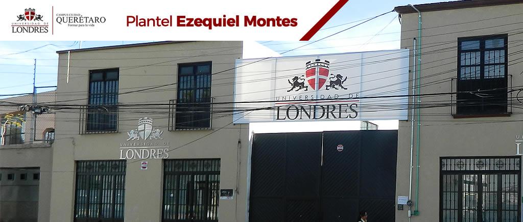 ezequiel-montes-3
