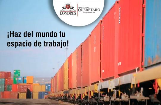 relaciones-comerciales-internacionales