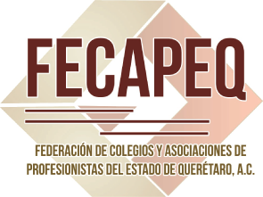 Logo-fecapeq