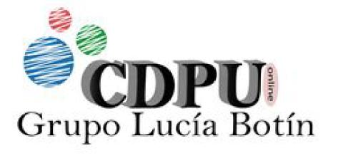 logo-borin-otro