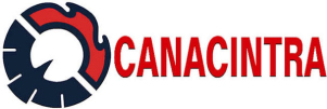 logo-canacintra