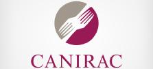 logo-canirac