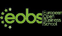 logo-eobs