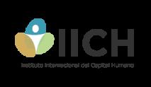 logo-iich