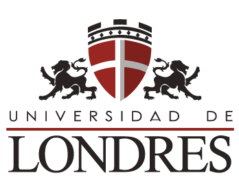 logo-londres-footer