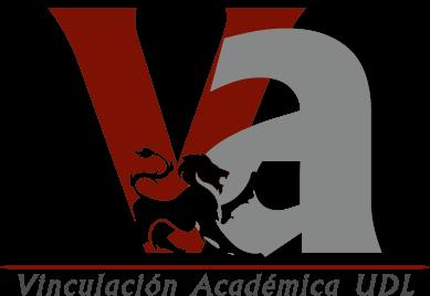 Vinculación Académica UDL